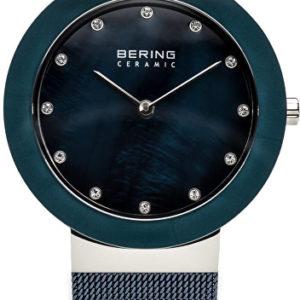 Bering Classic 11435-387