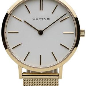 Bering Classic 14134-331