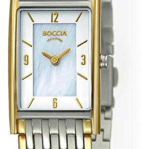 Boccia Titanium Style 3212-09
