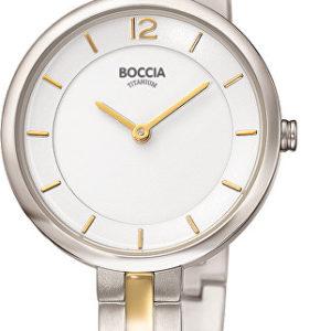 Boccia Titanium Trend 3267-02