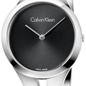Calvin Klein Addict K7W2M111 vel. M