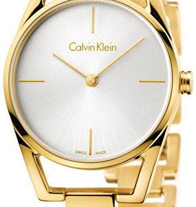 Calvin Klein Dainty K7L23546