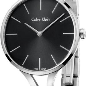 Calvin Klein Graph K7E23141