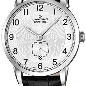 Candino C4591/1