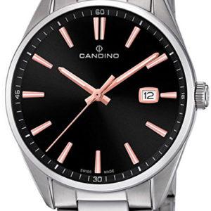 Candino Classic Timeless C4621/4