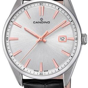 Candino Classic Timeless C4622/1