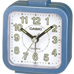 Casio Budík TQ 141-2