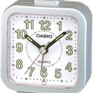 Casio Budík TQ 141-8