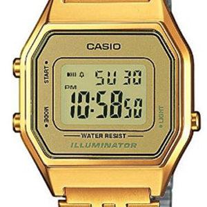 Casio Collection LA 680GA-9