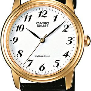 Casio Collection MTP 1236GL-7B