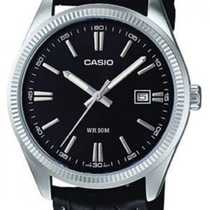 Casio Collection MTP-1302L-1AVEF