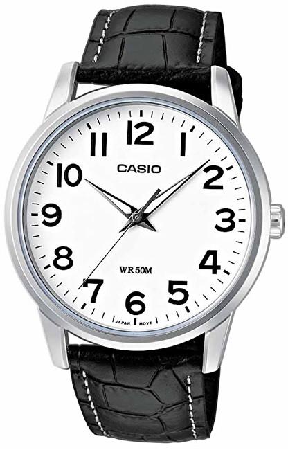 Casio Collection MTP-1303L-7BVEF