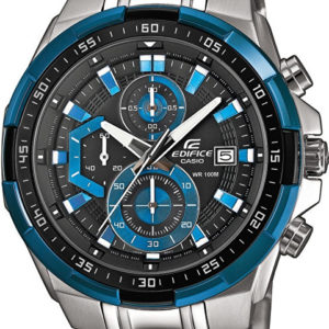 Casio Edifice EFR 539D-1A2