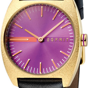 Esprit Spectrum Purple Black ES1L035L0035