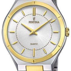 Festina Retro 20245/1