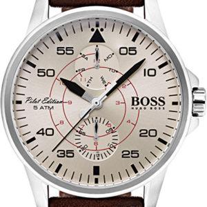 Hugo Boss Aviator 1513516