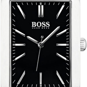 Hugo Boss Black 1513479