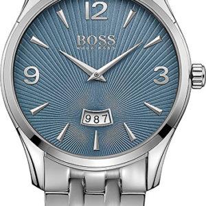 Hugo Boss Black Commander 1513428