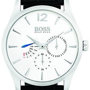 Hugo Boss Black Commander 1513491