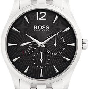 Hugo Boss Black Commander 1513493