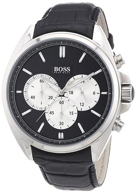 Hugo Boss Black Driver 1512879