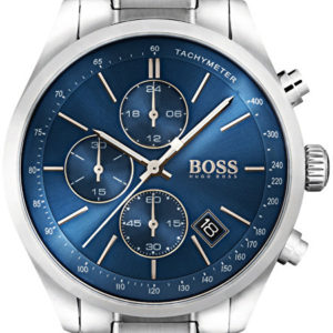Hugo Boss Black GrandPrix 1513478
