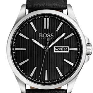 Hugo Boss Black James 1513464