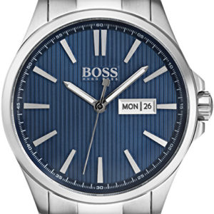 Hugo Boss Black James 1513533