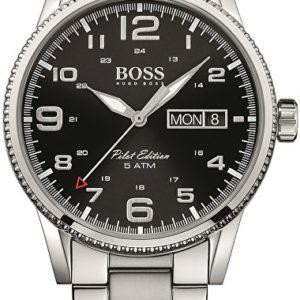Hugo Boss Black Pilot 1513327