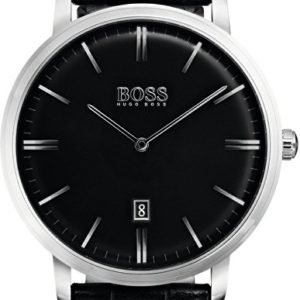 Hugo Boss Black Tradition 1513460