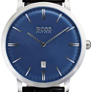 Hugo Boss Black Tradition 1513461