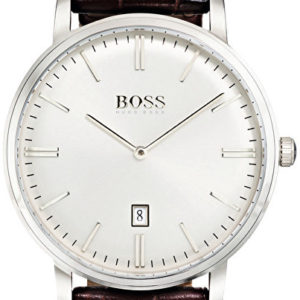 Hugo Boss Black Tradition 1513462