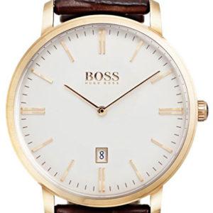 Hugo Boss Black Tradition 1513463