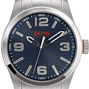 Hugo Boss Orange 1550050