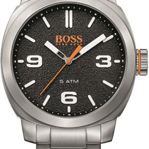 Hugo Boss Orange Cape Town 1513454