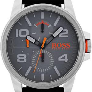 Hugo Boss Orange Detroit 1550007