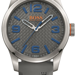 Hugo Boss Orange Paris 1513349