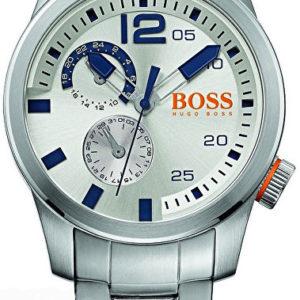 Hugo Boss Orange ParisMultieye 1513148