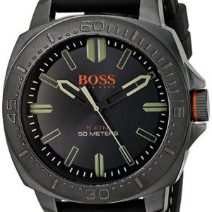 Hugo Boss Orange SaoPaulo 1513254