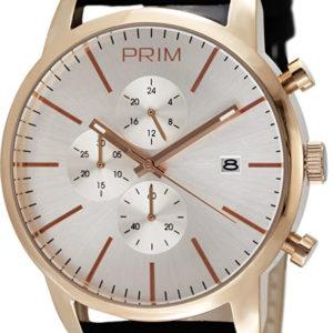 Prim W01P.13002.C