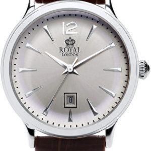 Royal London 21220-02