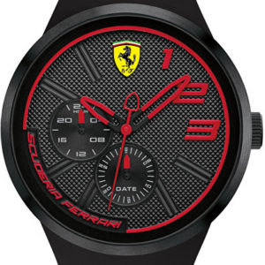 Scuderia Ferrari FXX 0830394