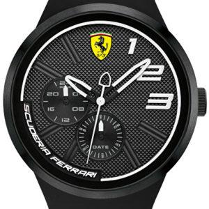 Scuderia Ferrari FXX 0830472