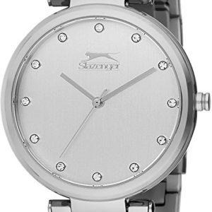 Slazenger SL.09.6083.3.03