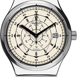 Swatch Sistem Soul YIS402