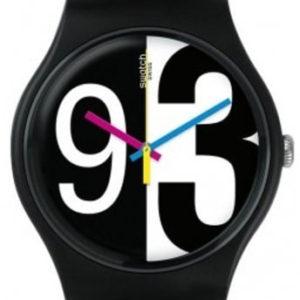 Swatch Zoomzang SUOB141