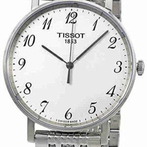 Tissot Everytime Gent T1094101103200