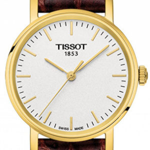 Tissot Everytime Lady T1092103603100