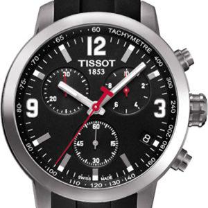 Tissot PRC200 T055.417.17.057.00