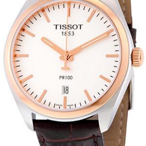 Tissot T-Classic PR100 Gent T101.410.26.031.00